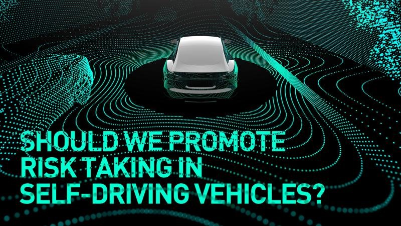 test Twitter Media - Sally Epstein, Senior Machine Learning Engineer, asks: Are we asking the right questions when it comes to the development of autonomous vehicles? @Digi_Bulletin https://t.co/kM2cY5j2N9  #autonomouscar #machinelearning #artificialintelligence #AI #driverlessvehicles https://t.co/XXv6RUP1oW