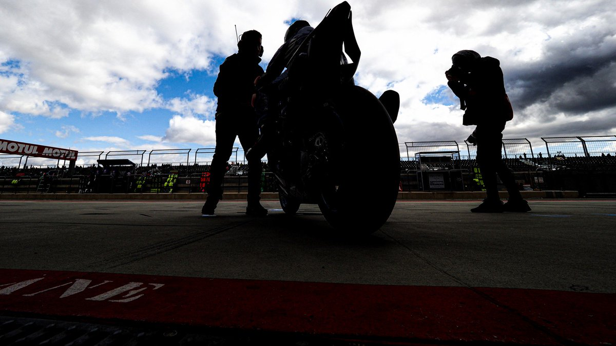 test Twitter Media - 🙌Big names, big changes: what does the Aragon test have in prospect?  With plenty of rider swaps and team changes, as well as fresh rookies, the MotorLand Aragon circuit hosts WorldSBK testing across the next two days!  📃PREVIEW | #WorldSBK  https://t.co/JlouW9pTEk https://t.co/9elaktGs8o