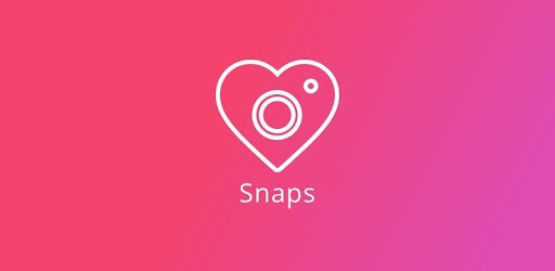 test Twitter Media - Get your #DirtySnapchat fix (https://t.co/s2V82JY14H) with the brand-new MGF Snaps! https://t.co/ZOIHpWsi5Y