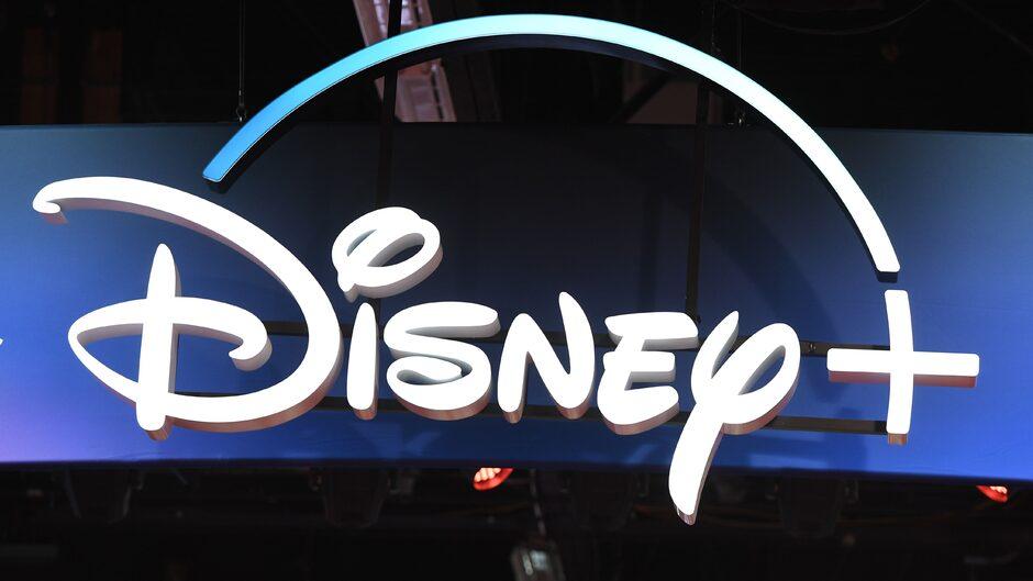 test Twitter Media - Disneys nye tjeneste i luften i USA - få det store streaming-overblik https://t.co/QjDkTGCGWT https://t.co/FyZ6Fzz3xr