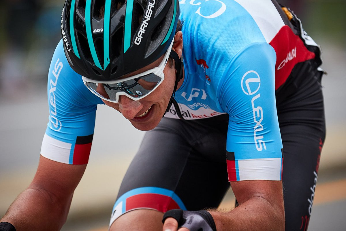 test Twitter Media - Merci à @FloydsCycling et Silber Pro Cycling pour tout ce que vous avez contribué au cyclisme, ici et ailleurs.🙏 On vous souhaite le meilleur! https://t.co/fvvqZBtpB7