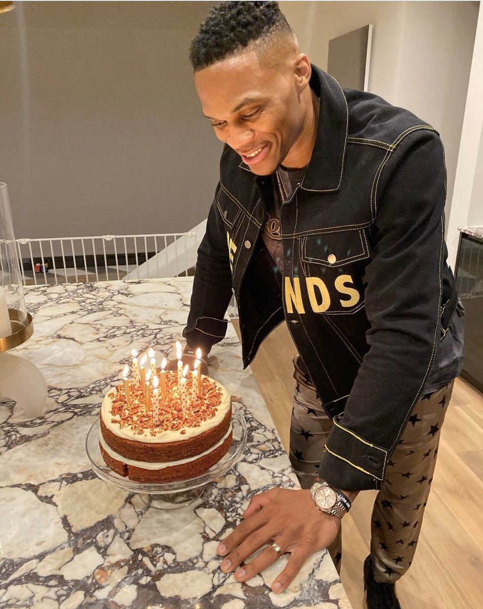 31.  Blessed and Grateful for it ALL!!! Thank you for all the wishes!!! Love!