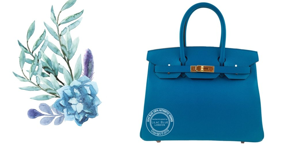 test Twitter Media - #Hermes #Birkin 30cm Bleu Zanzibar Epsom GHW  https://t.co/TxU5cwixCC  #HermesHandBags #HermesLondon #LilacBlueLondon  Please call on +44 845 224 8876 or email info@lilacblue.com for more information. https://t.co/HrsU0uqJui