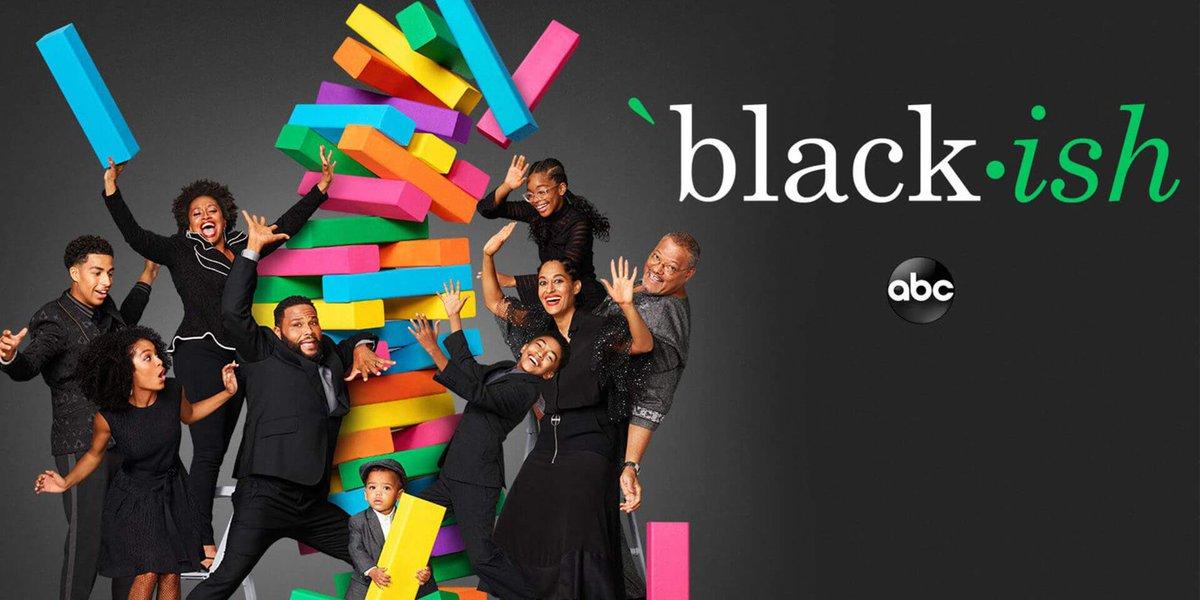test Twitter Media - black-ish Season 6 Episode 7  #Movies #123movies #123movies4u #123movieshub #gostream #gomovies #123moviesfree #freemovies #Fmovies #yesmovies #Watch #Download #online #123moviesonline #blackish https://t.co/GrIwKz2U0h