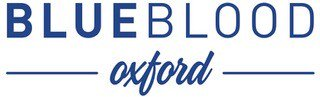 A big thank you to @BlueBloodSport1 for sponsoring the Disability Sport Award at the Oxfordshire Sports Awards🏆Looking forward to seeing you Friday evening! #OxonSportsAwards