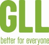 A big thank you to @GLL_UK for sponsoring the Junior Sportsman and Junior Sportswoman categories at the Oxfordshire Sports Awards 🏆 Looking forward to seeing you on Friday evening! #OxonSportsAwards
