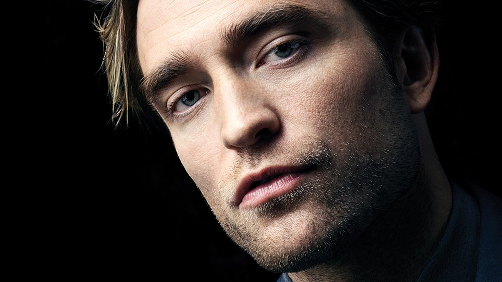 "RT @Variety: Robert Pattinson: ""I think there's..."