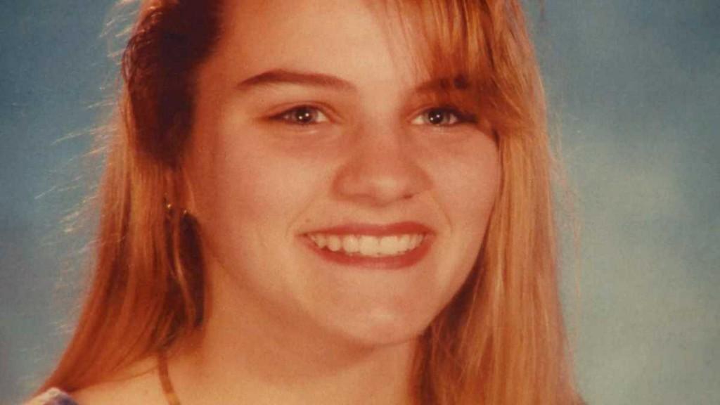 test Twitter Media - Who killed Deanna Cremin? https://t.co/aZZ44nk3bb https://t.co/v7km2Op7I4