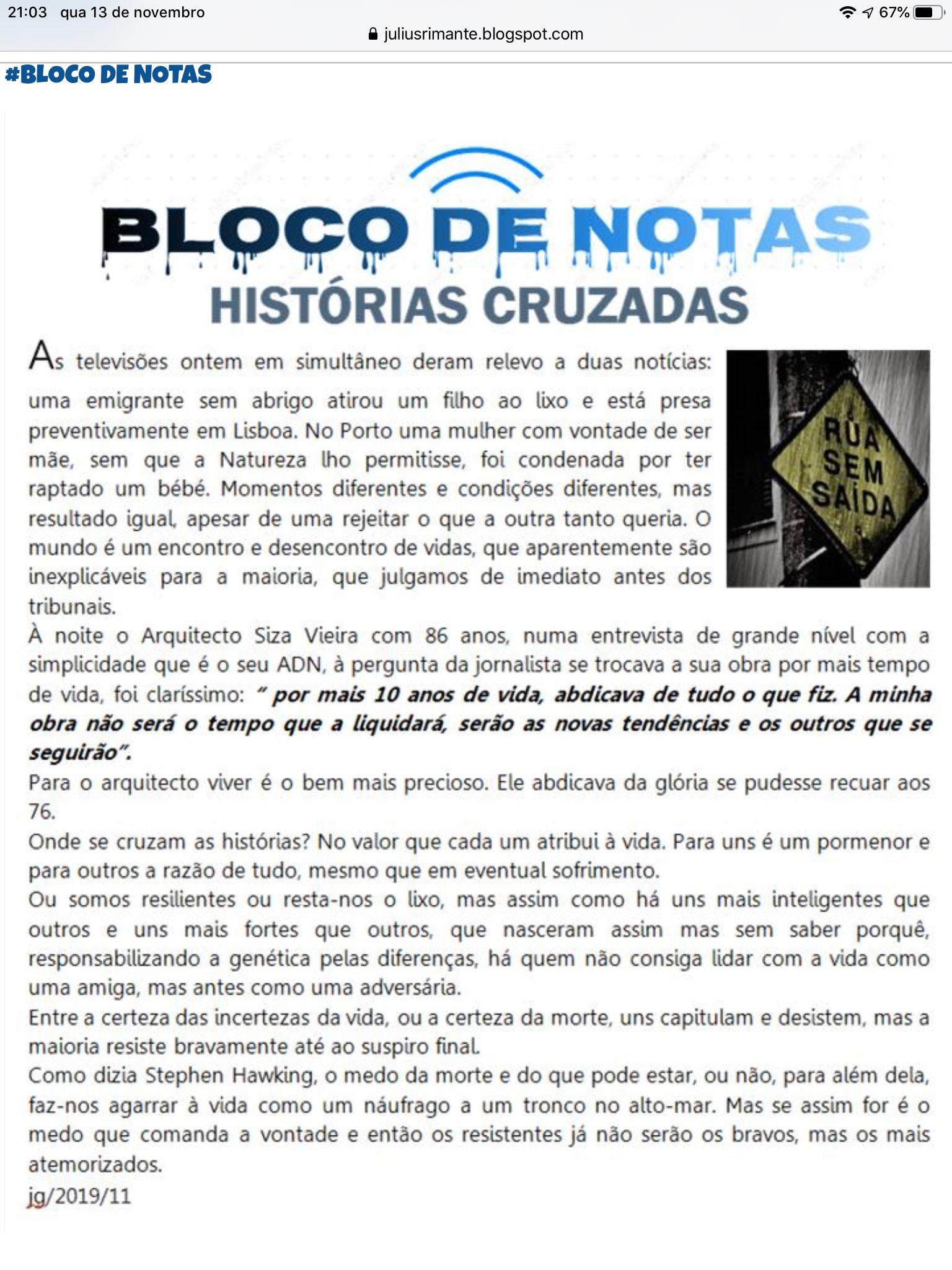AMIGOS DO JULIUS - cover