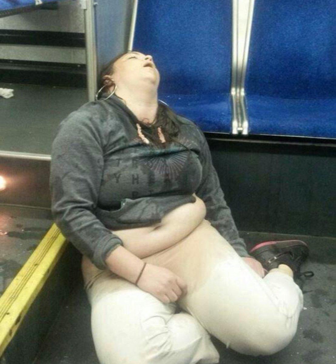 RT @Prophetspeaks_: Sleeping beauty waiting for...