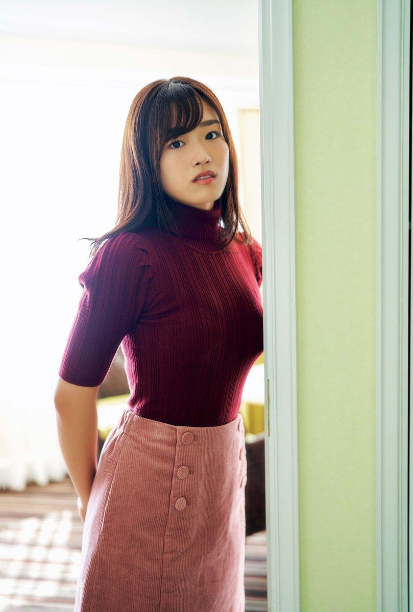 test ツイッターメディア - 発売中の #週刊SPA! #グラビアン魂🔥では、グラビアのみならず、女優としても活躍する #清水綾乃 さんが初登場~🌊  リリー・フランキーさん、みうらじゅんさんは、どの様な感想を述べたのか…! 誌面で、チェックしてみてください‼  インスタで、追加カットも公開中!(^^)! https://t.co/ZeM2IameZI https://t.co/YimXncXmxY