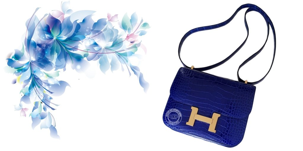 test Twitter Media - #Hermes #Constance 18cm Bleu Electrique Shiny Croc GHW  https://t.co/SIlJEdjzG5  #HermesHandBags #HermesLondon #LilacBlueLondon  Please call on +44 845 224 8876 or email info@lilacblue.com for more information. https://t.co/XcwbHTCYpq