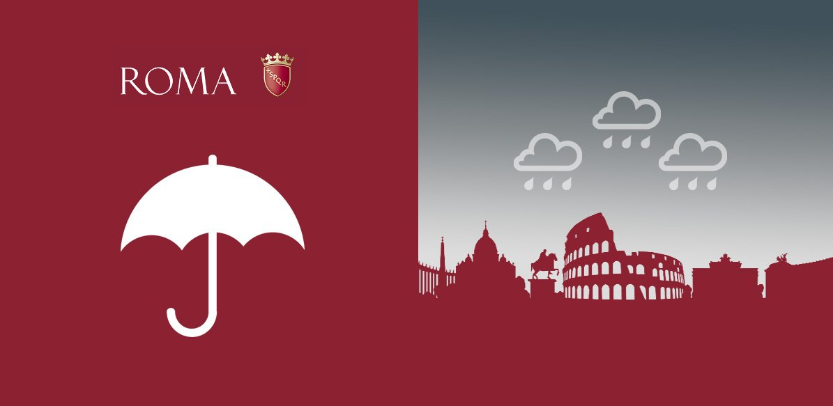 test Twitter Media - Mattina nubi sparse con possibili piovaschi, pomeriggio e sera coperto con debole pioggia. Temperature attese: 8°/15°C. Ecco le previsioni #meteo per domani: https://t.co/QY5vgOmtVB https://t.co/7rgBZ9qm7n