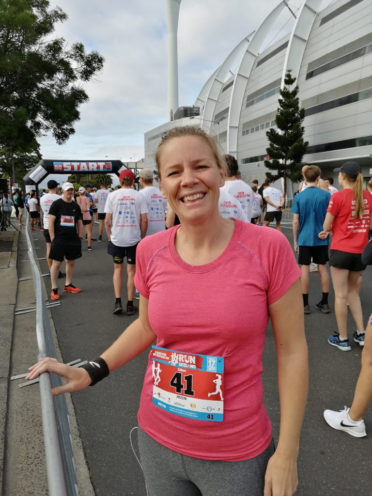test Twitter Media - #rungeelong 12km ✅ Raised $1022 for the Andrew Love Cancer Centre. Promised to match every donation from @BENCHPR so $2044 in total. Thanks so much for everyone's donations 🙏 #goals #fortysomethingfitness https://t.co/C1KqjW4kXA