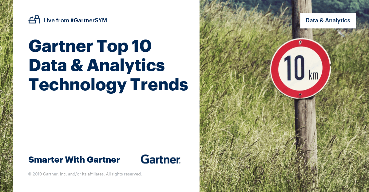test Twitter Media - Top 10 Data and Analytics Trends by @Gartner_inc https://t.co/tLGsqTQMbO  #Data #Analytics #BigData #IoT #DataFabric #Augemented #AI #ArtificialIntelligence #XAI #ML #MachineLearning #Blockchain #Gartner https://t.co/4d3d9T7KHC