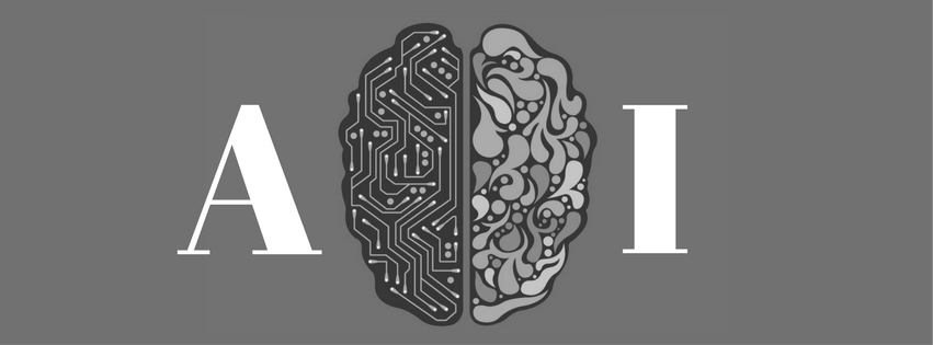 test Twitter Media - Curious how #artificialintelligence might affect #highered #decisionmaking in the near future? https://t.co/h6DzEBqTGk https://t.co/uZvM7kuVeF