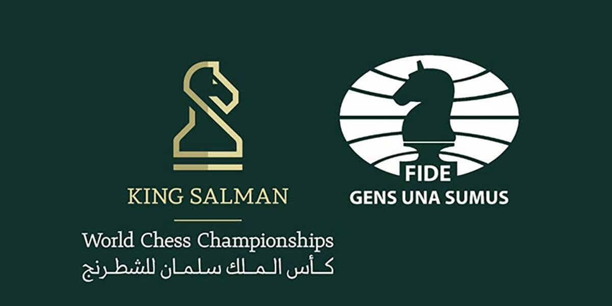 test Twitter Media - King Salman World Rapid & Blitz Championships-2019 will be held in Moscow from 25 to 30 of December, 2019. https://t.co/ws4TNLKfEO https://t.co/Tf8OuQrpOr