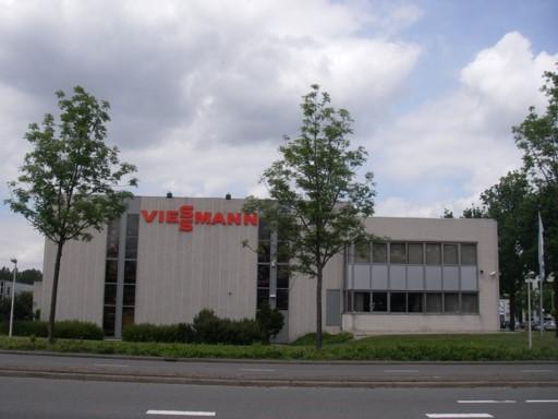 test Twitter Media - Verduurzaming en de verbouwing van kantoor #Viessmann Nederland in Capelle is volbracht!  Gehele kantoor is voorzien van duurzame LED verlichting, wordt verwarmd en gekoeld middels een warmtepomp en is voorzien van een warmteterugwinningunit (WTW).  #TeamVi #MarketingSummit https://t.co/xCojuVOPop