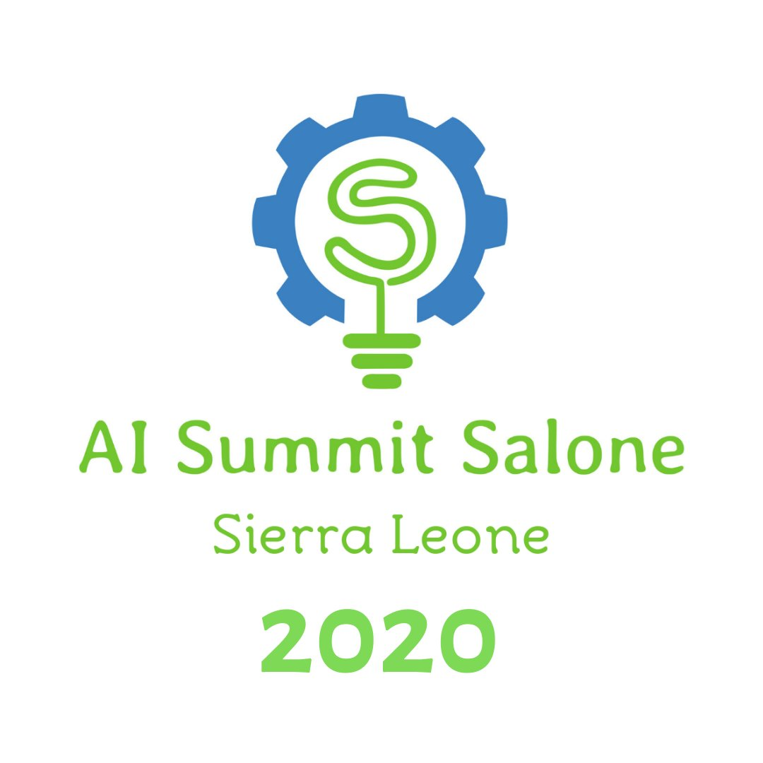test Twitter Media - We're preparing for the #AISummitSalone on April 28-29 in #SierraLeone. Come and Join us today to showcase your latest #ArtificialIntelligence #innovation in #Africa! https://t.co/AT8lUsGwjG  #SDGs #DataScience #event #startups #DeepLearning #BigData #DigitalTransformation #AI https://t.co/vDxneeLJH0
