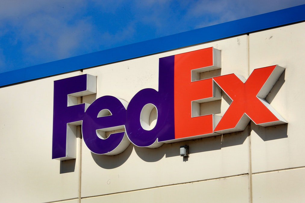 New York Times Accuses FedEx Of Not Paying Taxes. FedEx's Response Is Priceless. #ICYMI