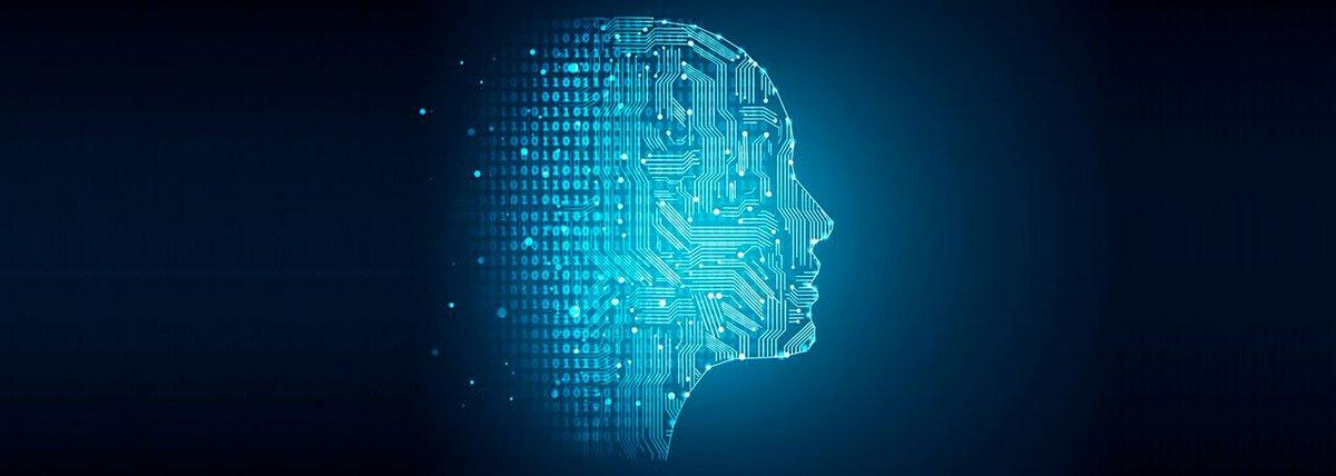 test Twitter Media - Get 98% Off The Machine Learning & Artificial Intelligence Certification Bundle DealBleepingComputer https://t.co/x7XLXc3Qop #ArtificialIntelligence #AI https://t.co/H1YN1ZOO33