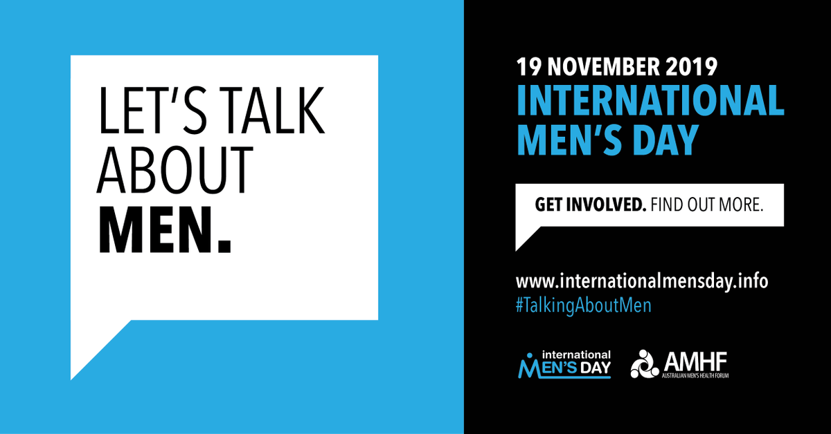 test Twitter Media - The new IDF #DiabetesAtlas estimates that 17 million more men are living with #diabetes than women in 2019. Learn more about the effective actions that can be taken to reduce the impact of diabetes on individuals & families:   https://t.co/NuF3cIg0fv #InternationalMensDay https://t.co/ooUtJpoFcA