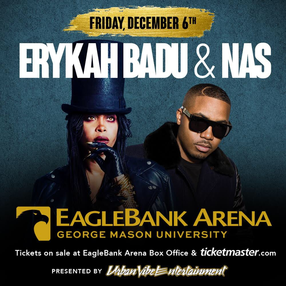 See you in December @fatbellybella