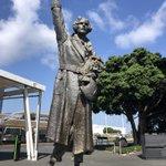 Thursday's a beautiful day to welcome manuhiri to Tamaki Makaurau #ThursdayThoughts #travel  #slowtravel #newzealand