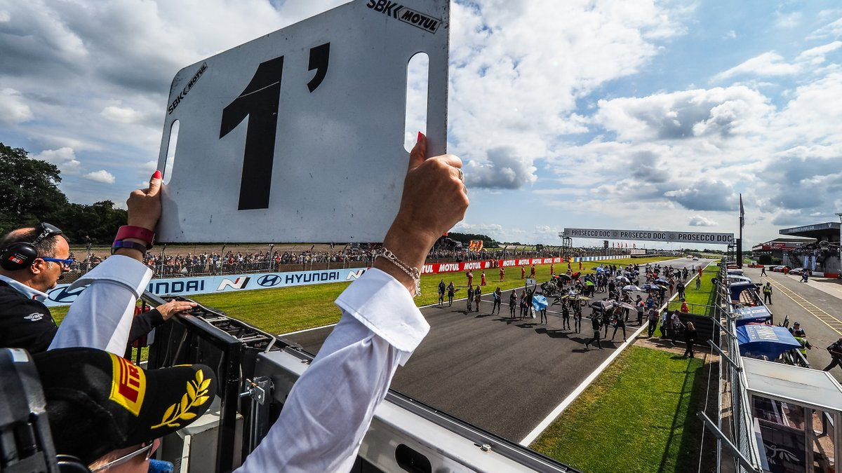 test Twitter Media - Statistically speaking: 2019 in numbers… 🔢  From record achievements to obscure nuggets of knowledge, 2019 is broken down into the numbers that really do count!   📰 | #WorldSBK https://t.co/UnG8Oro10V https://t.co/f97fW32Dbs