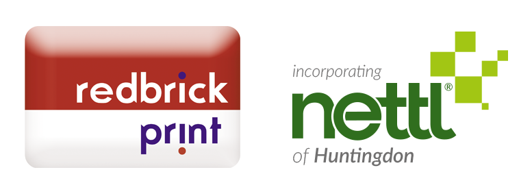 test Twitter Media - Pleasure to announce our new partnership with Nettl.  Say hello to Nettl of Huntingdon.   https://t.co/REOUQmzKuR  for ALL your web requirements  #costeffectiveweb #websites #webdesign https://t.co/D2bLRKQ6sY