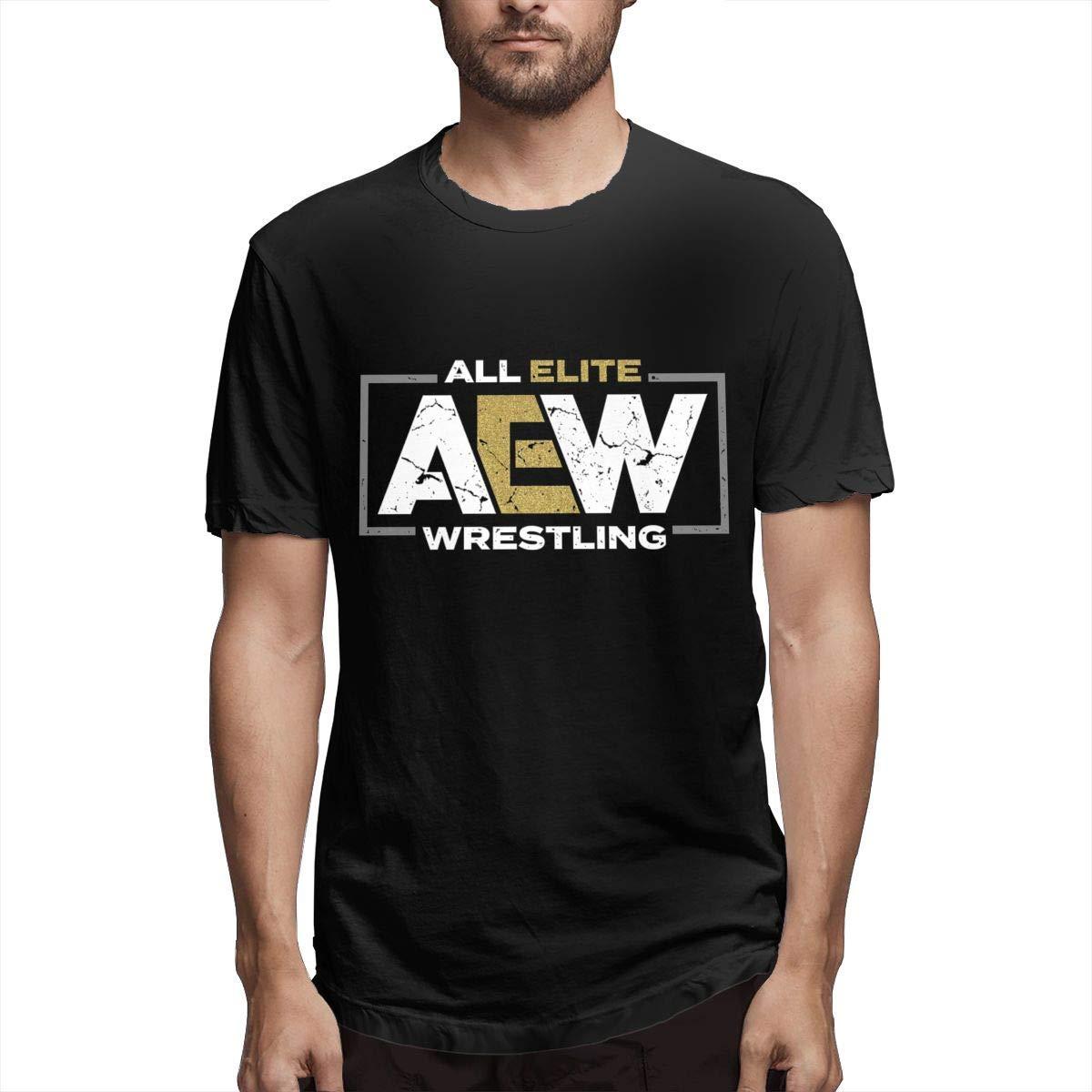 test ツイッターメディア - なんだAEWのグッズって、並行とはいえアマゾンで買えるんだ。(考えりゃなんの不思議もないが買えないと思ってた)https://t.co/i6QZ26ydIR AEW All Elite Wrestling  パーカー スウェットシャツ トレーナー  #AEW #AllEliteWrestling #プロレス #ケニーオメガ https://t.co/aHKYIR57Zo