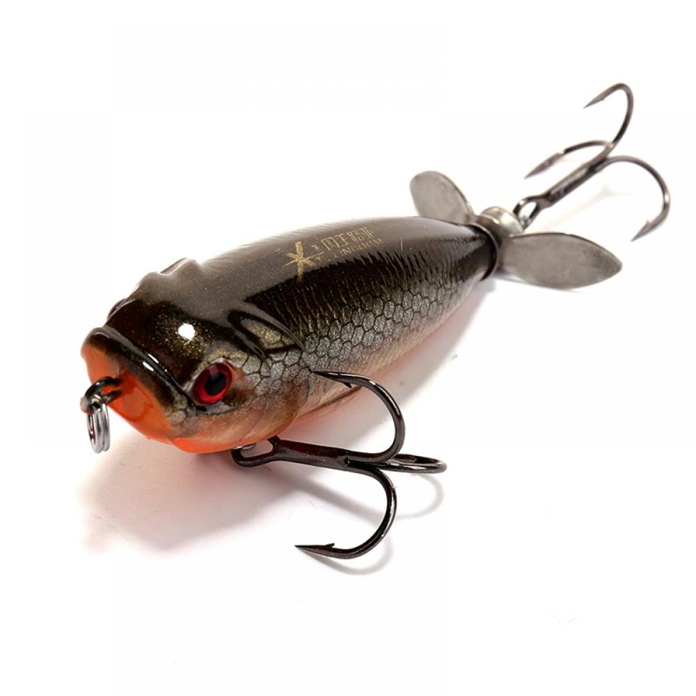 #love #carpfishing Big Hard Fishing Lure https://t.co/EIro9JlVT0 https://t.co/h4qIxNt6MS