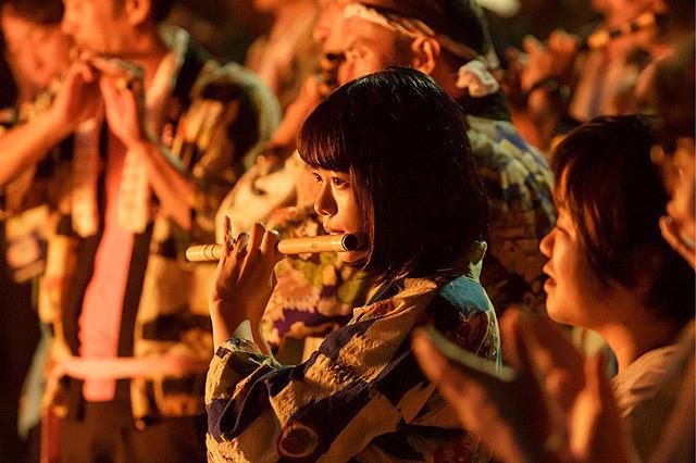 test ツイッターメディア - 『楽園』『湯を沸かすほどの熱い愛』など、名作への出演多数✨! 若手演技派女優・杉咲花出演のおすすめ映画15本🌷 https://t.co/lST4AR0iV3 #映画 #FILMAGA #杉咲花 https://t.co/fmUUdUdouB