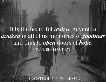 test Twitter Media - Welcome to the First Week of Advent and to the new liturgical year! Here's the latest news from me and from around @PortsmouthRC Diocese for this week: https://t.co/LUeIJHwUTt https://t.co/iQhb2v7Dno