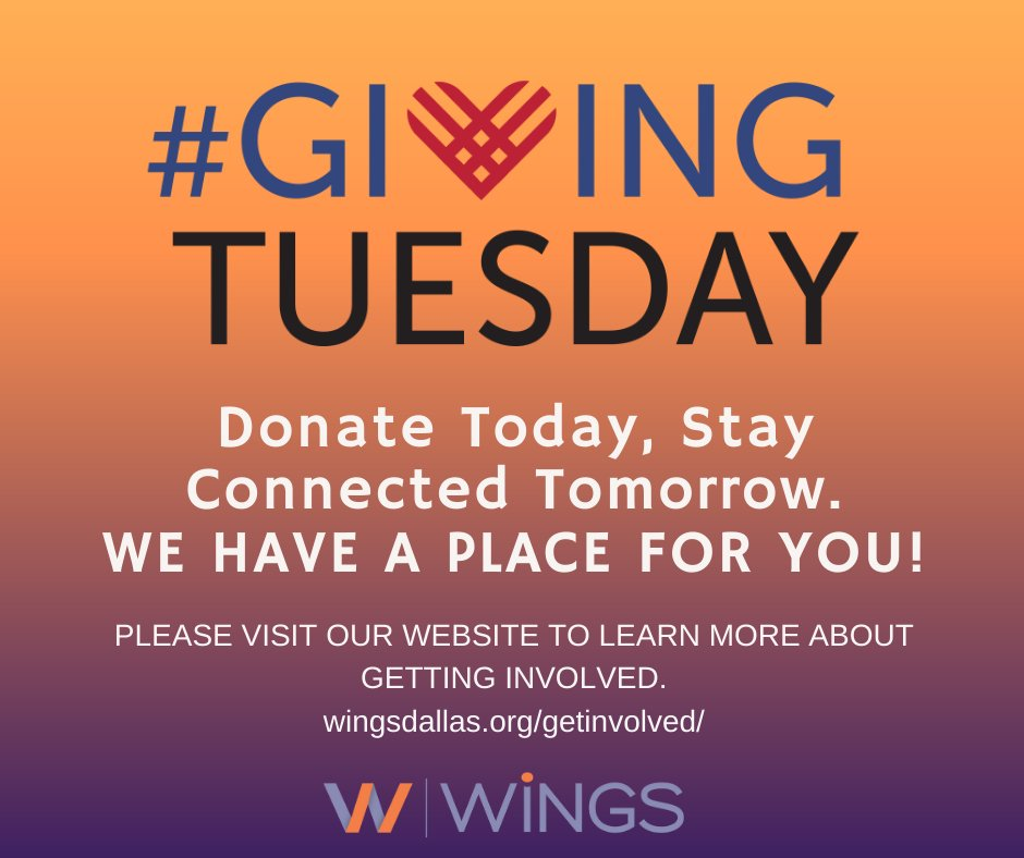test Twitter Media - There are still the evening hours left of #GivingTuesdayDFW, but in this moment we're inviting each of you to give at least $10. Already donated? Share this opportunity with a friend. Eager to have an impact? Email the link to a co-worker. Visit https://t.co/6Oq67rNd7W :) https://t.co/7Wq4hE4AbU