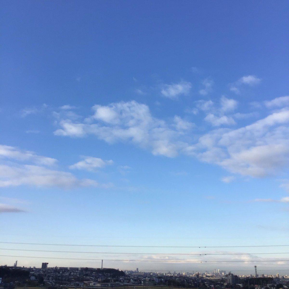 test ツイッターメディア - おはようございます(^ ^) 12月4日(水)尾張旭市の天気予報は晴☀️ 最高気温…11℃(-1℃) 最低気温…5℃ 紫外線指数…弱い 洗濯指数…室内に干すか乾燥機がお勧め 服装指数…コートを着ないと結構寒いかも  #なびぽ https://t.co/YanBQgiP3w  #ハザードマップ https://t.co/EWnvKX80fc https://t.co/u7tjfbpN2h