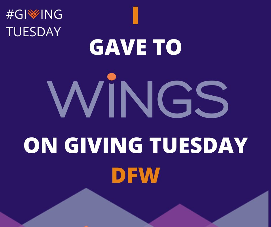 test Twitter Media - THANK YOU to everyone who has donated so far! We are so excited to have each and every contribution made today DOUBLED! Who knew #Tuesday could be this exciting? ;)  #GIVINGTUESDAYDFW is an amazing chance to encourage giving! Spread the #love by posting this image to your page! https://t.co/WmnaPLWU1S