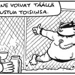#Fingerpori https://t.co/obrkT8IEPF https://t.co/ppUFb6B6qL