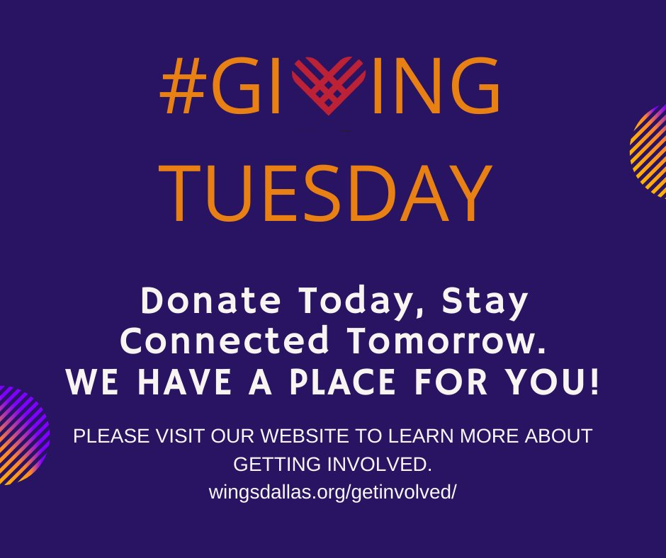 test Twitter Media - And that's a wrap! Keep the donations coming but we're going to sleep :) #GIVINGTUESDAYDFW has been such a wonderful success and we are incredibly grateful for your contribution, the love you've shown throughout the day, and for your continued support. You are family. Thank you! https://t.co/tMKdC0zCZf