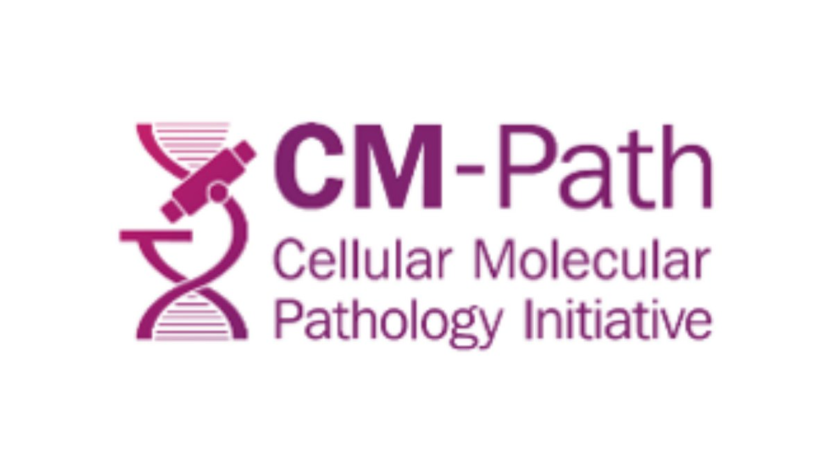 test Twitter Media - With its new chair, Professor David Harrison, at the helm, #CMPath, NCRI's Cellular Molecular Pathology Initiative share top priorities for 2019-21 #Pathology #PathologyResearch - https://t.co/eB33Rp6fla https://t.co/1TPxCj9HeP