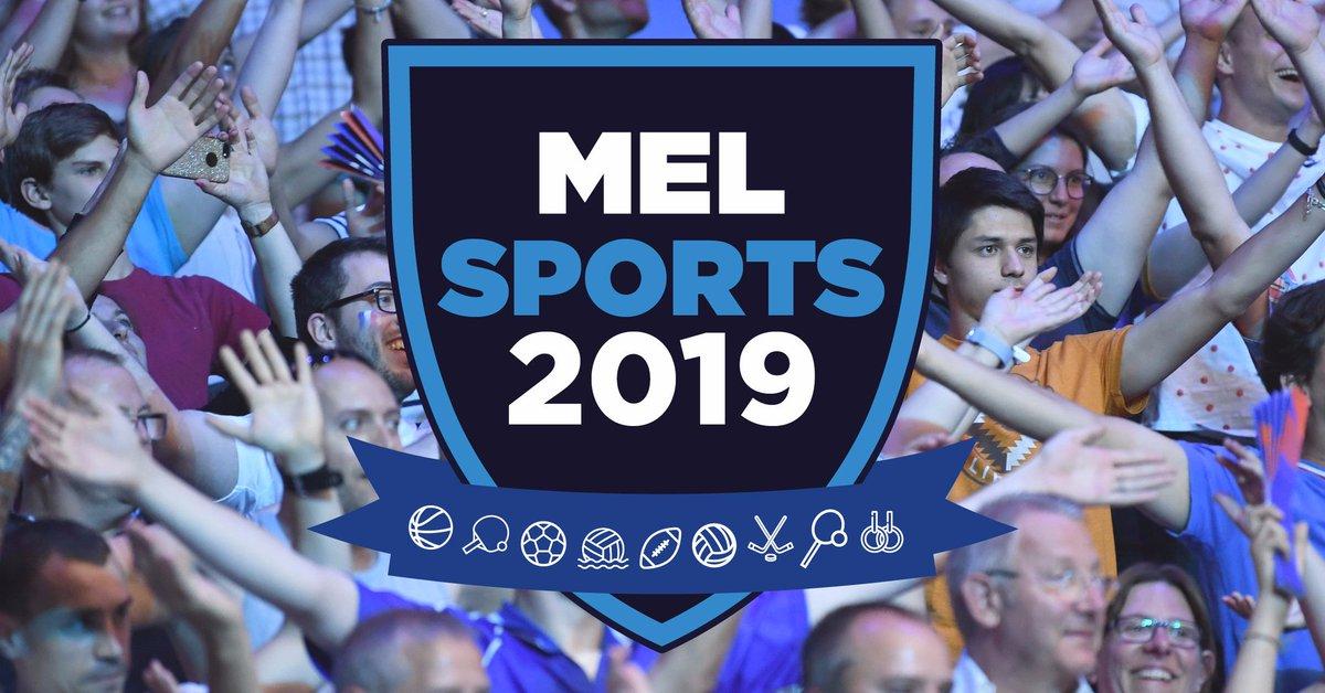 @MEL_Lille Dec 4