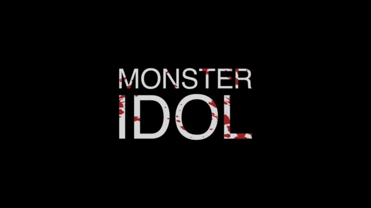 test ツイッターメディア - 水曜日のダウンタウン 本日 MONSTER IDOLの第四回目の放送が!!!!!あります!!!!!!!!!! 今日は誰が脱落するのか!!!!!みんなチェックしてね! みんなの感想は #モンスターアイドル でよろ。 @Monster__IDOL  予習復習も以下で https://t.co/gvdiHezpDQ https://t.co/ur5NNxSLeC