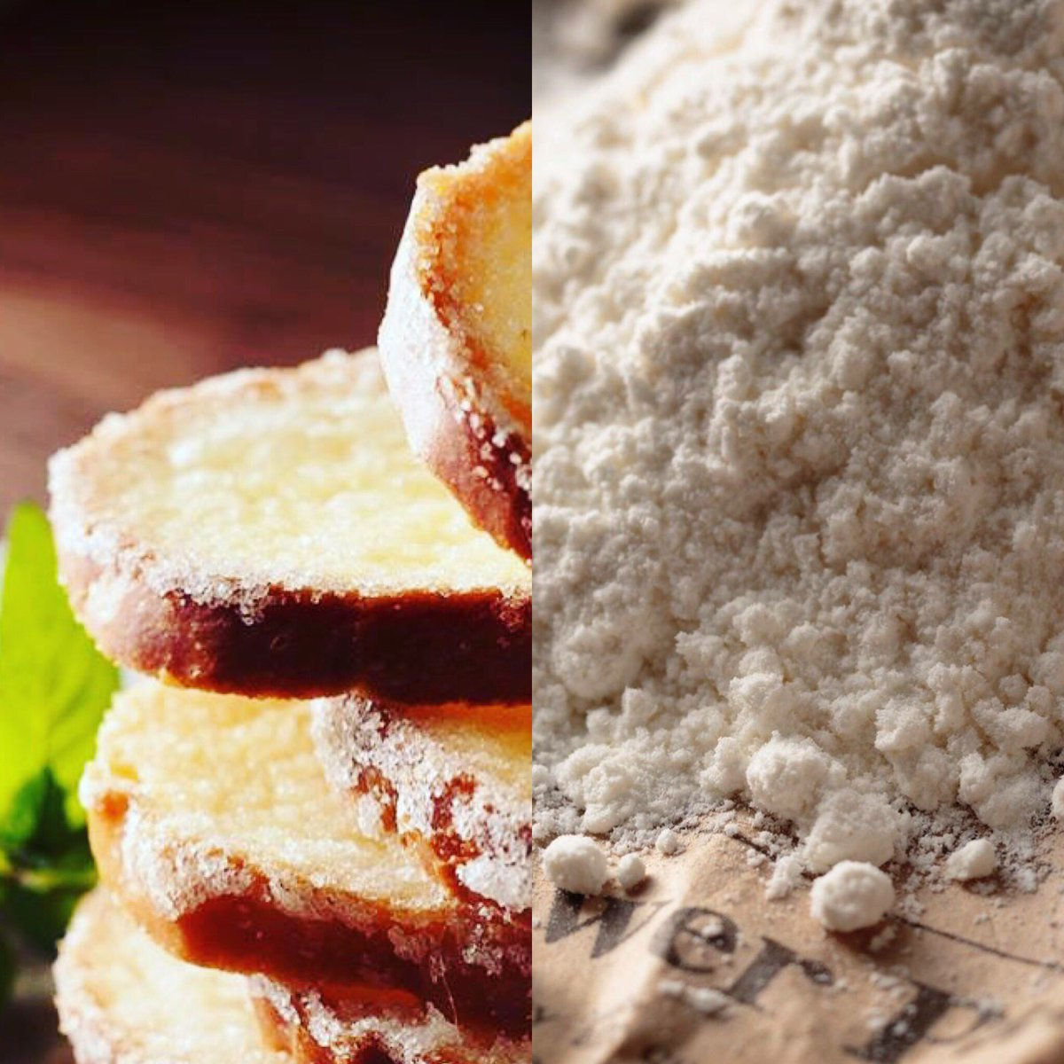 test ツイッターメディア - たくみにしかわが送る、究極のバターラスクは北海道美瑛産の極上小麦100%で焼き上げます。  寒冷な北海道、美瑛は良質な小麦の生産地。バターラスクの要となるフランスパンは、北海道の中ほど大雪山十勝岳連邦の裾野に広がる自然豊かな丘稜地帯で収穫された美瑛産の極上小麦粉を100%使用しています。 https://t.co/qhBaKzRTDY