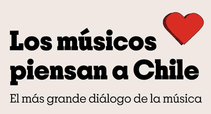 test Twitter Media - 📢 SOCI@S Y AFILIAD@S SCD 🎶  Porque creemos que es relevante encontrarnos, compartir ideas, reflexiones y propuestas sobre el país que queremos y la cultura que añoramos: ¡Sé parte del más grande diálogo de la #músicachilena! 👏🏼Participa e inscríbete en https://t.co/mwJZyOSNyv https://t.co/SQngLAdtRh