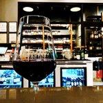 Among the new favorites ???? (@ Garagiste Wine Room | Merchant in Las Vegas, NV) https://t.co/to0MclVmtP