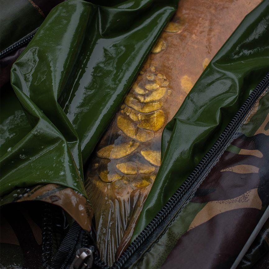 The reveal!🎣  #AnglingDirect #Fishing #CarpFishing #Carpy #CarpAngling #Angling #InstaCarp https: