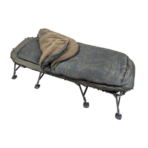 Ad - <b>Nash</b> Indulgence SS4 5 Season Bedchair On eBay here -->> https://t.co/FQQ7e0FrxG  #