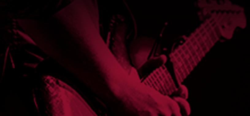 test Twitter Media - ➡️ Hasta el 4 de diciembre podrás realizar una solicitud para el Fondo de Apoyo a Actividades de Difusión de la #MúsicaChilena 🎶 + INFO EN https://t.co/GFJ0OCjJwe https://t.co/X5gxoBexmV