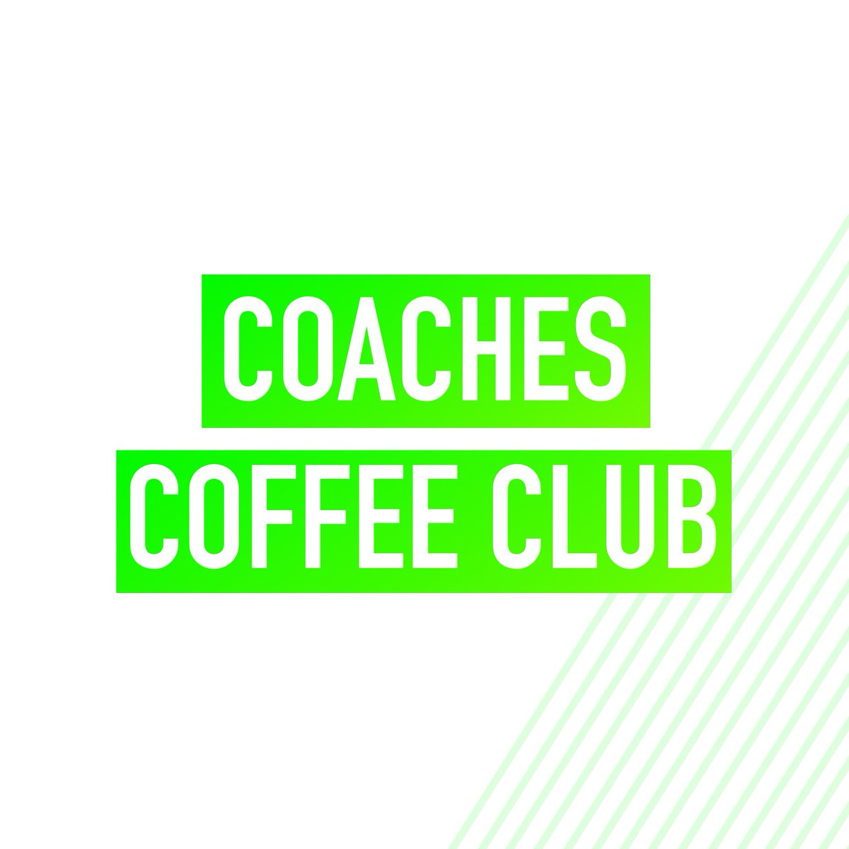 RT @The_CoachingLab: EVENT | Coaches Coffee Club heading to Oxfordshire next month with @JPR_25 and @ThomasWhartley   ⏰ 9:00 till 10:15am 📍 Thame, Oxfordshire  📆 Tuesday 17th December  👉🏽 https://t.co/5CvQwvqCX1