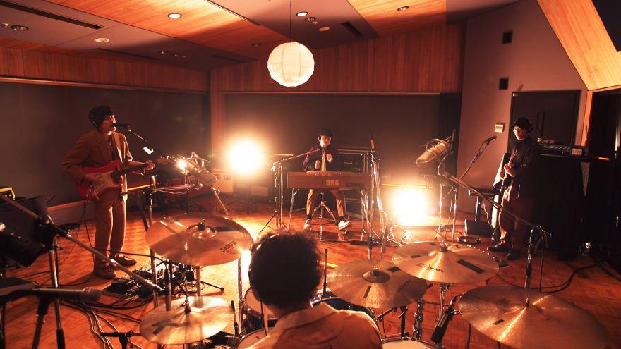 test ツイッターメディア - BSフジにて9月に放送され、大きな反響を呼んだ『LIFE of FUJIFABRIC』完全版が12/30(月)放送決定! 番組の未公開部分と、大阪城ホールでの15周年ライブの模様、さらに、そのライブを経てのメンバー最新インタビューを加えた85分の拡大版でお届けします。  ▽詳しくは https://t.co/G512HRyhRk https://t.co/d2CvAiy6XW